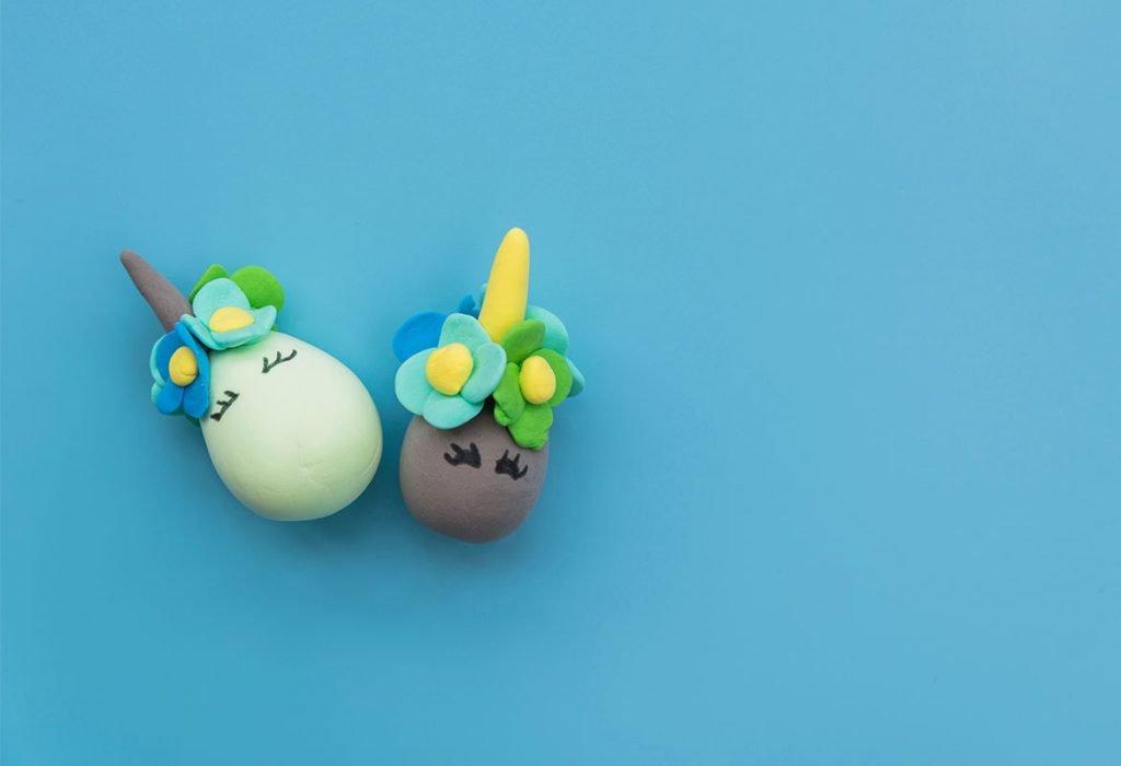 como hacer muñecos de fondant en 3d