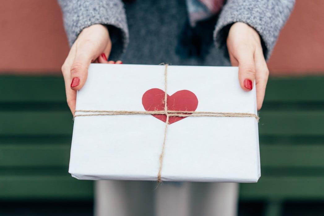 regalos creativos para mi novio