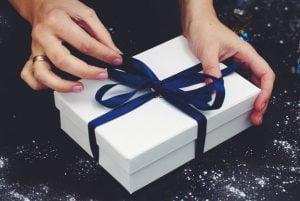 regalos de cumpleaños creativos