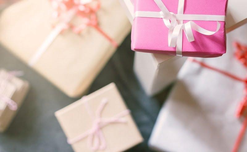 regalos amigo invisible originales