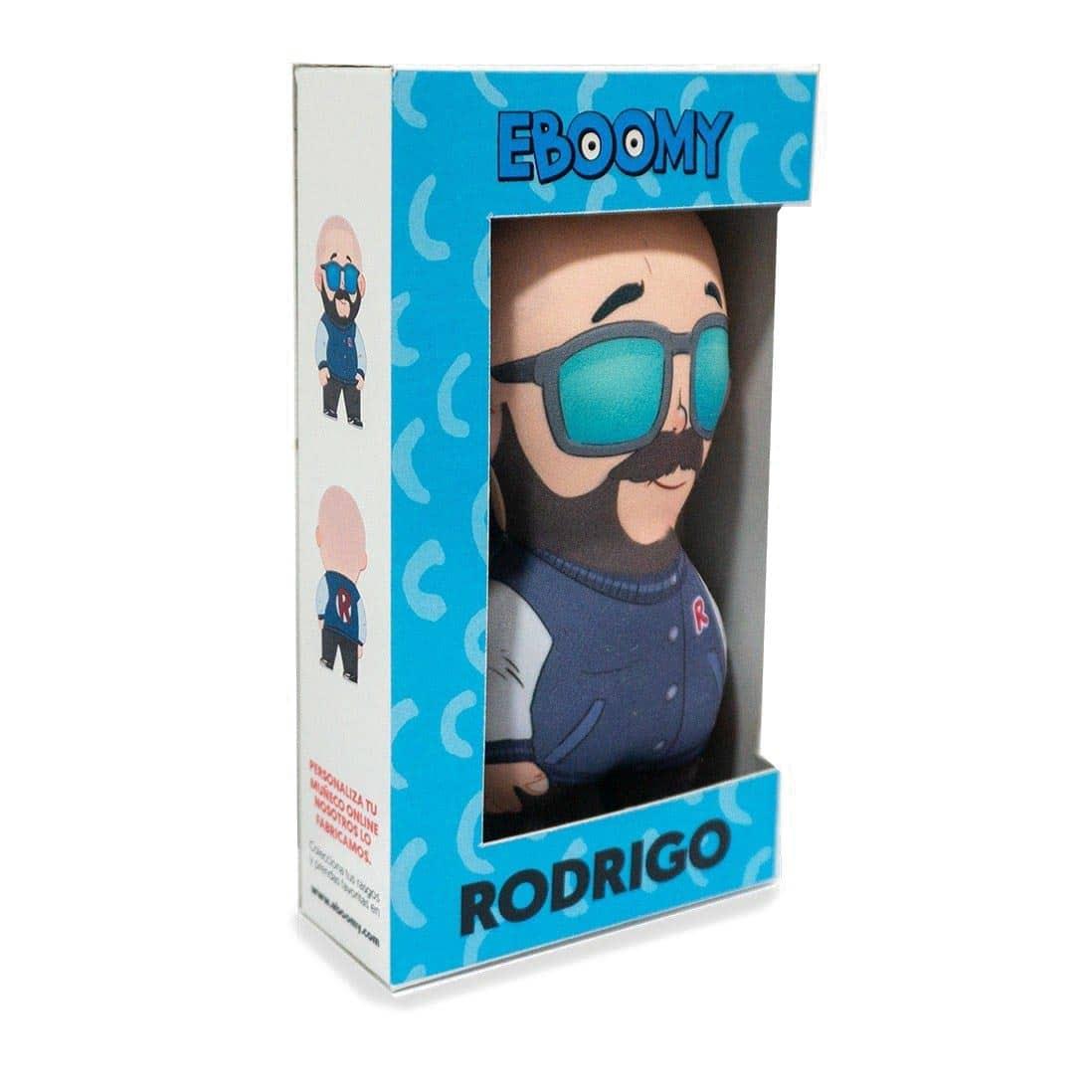 Rodri2