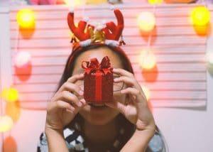regalos niñas 10 años