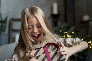 regalos para niñas 9 años