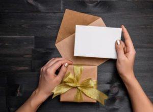 regalos originales con mensaje