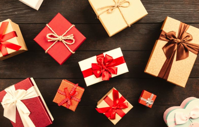 mejores regalos de comunion
