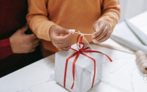 regalo para niñas de 10 años