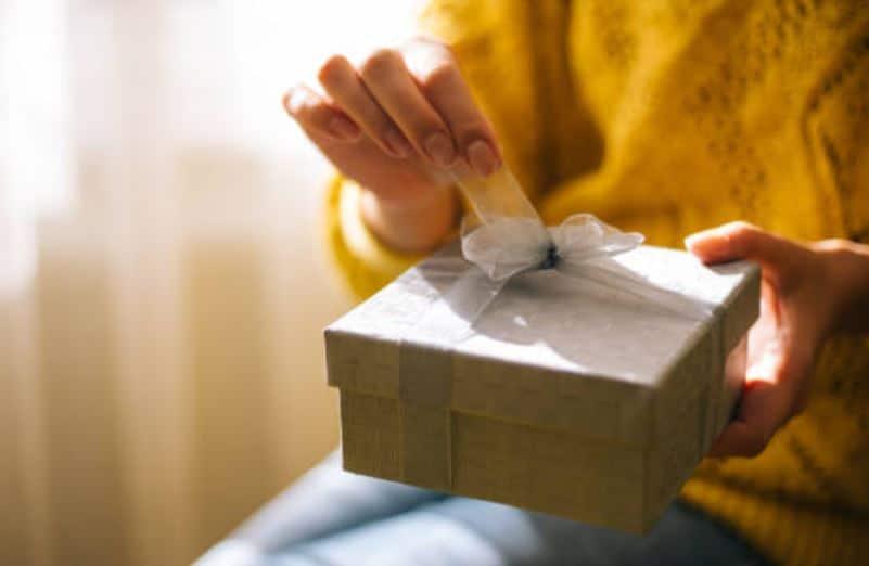 mejores regalos originales para mujeres