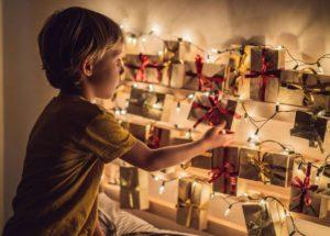 mejores regalos para niños de 4 años